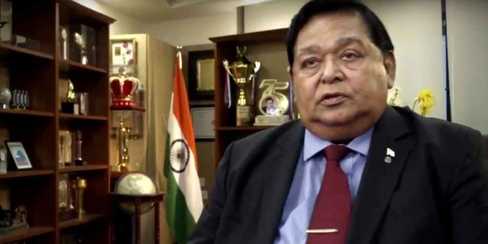 A-M-Naik-Chairman-L-And-T-Mindtree-Non-Executive-Chairman-Companies-Business-DKODING
