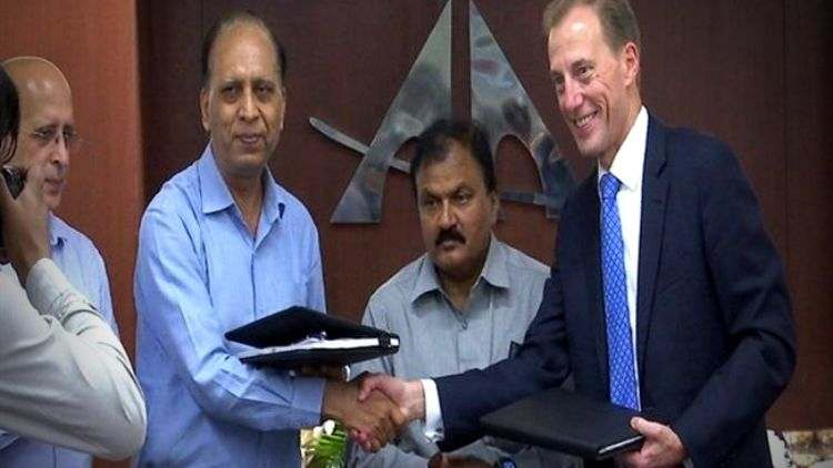 AAI-Signs-MoU-With-Aireon-Aircraft-Surveillance-Over-Indian-Ocean-More-News-DKODING