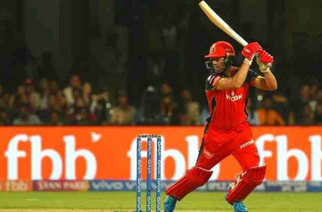 AB-De-Villiers-Rcb-Vs-Kxip-Ipl-2019-Cricket-Sports-DKODING