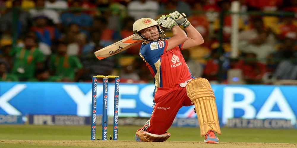 AB-de-Villiers-RCB-Cricket-Sports-DKODING