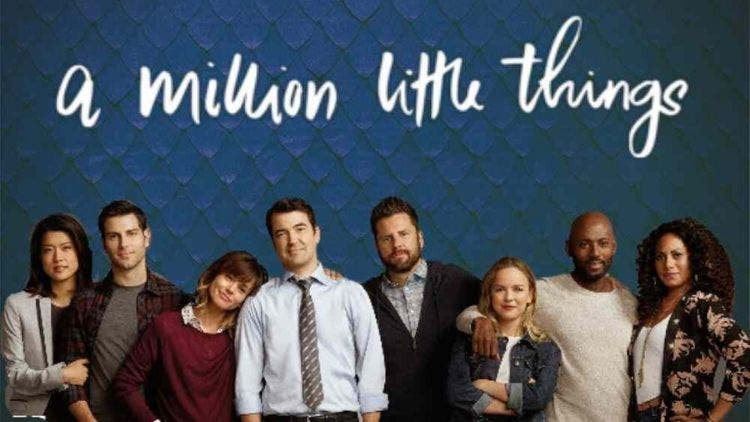 A Million Little Things Season 3 Release Date Confirmation