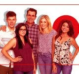 'Modern Family' fans predict the spin-off.
