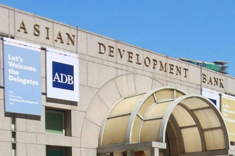 ADB-Asian-Development-Bank-Economy-Money-Markets-Business-DKODING
