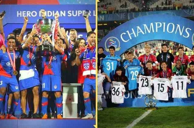 AIFF-ISL-Winner-AFC-Champions-League-Football-Sports-DKODING