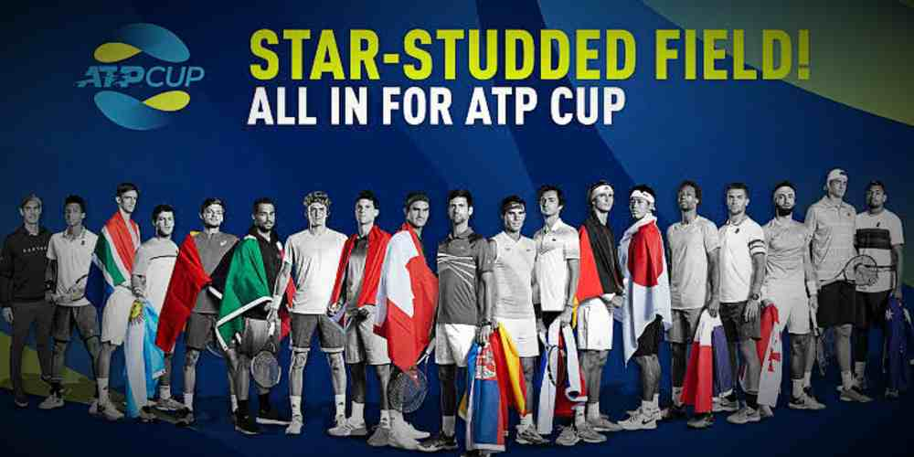 ATP-Cup-Other-Sports-DKODING
