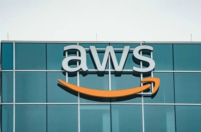 AWS-Announces-Strategic-Collaboration-With-Novartis-Companies-Business-DKODING