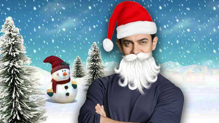 Aamir-Khan-Christmas-Bollywood-Entertainment-DKODING