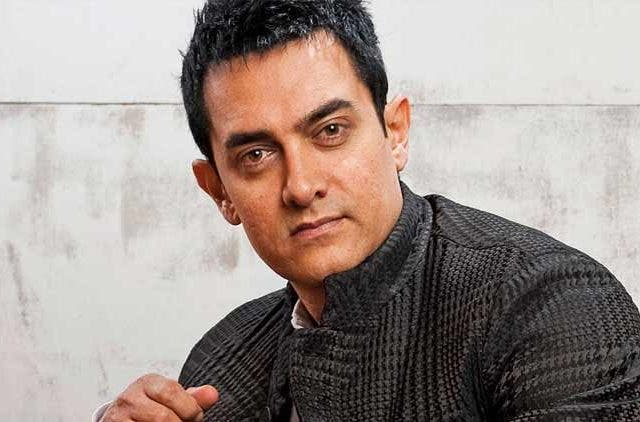 Aamir-Khan-Is-Back-With-Mogul-Videos-DKODING