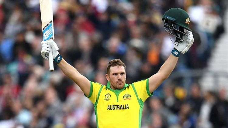 Aaron-Finch-Aus-CWC19-Cricket-Sports-DKODING