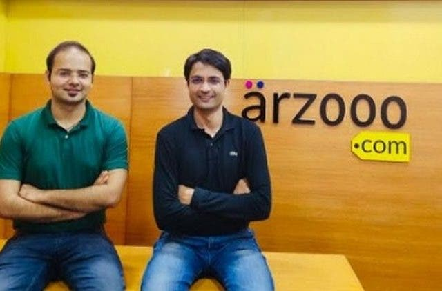 Aarzoo-Companies-Business-DKODING