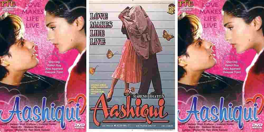 Aashiqui-Rahul-Roy-Movie-Poster-Entertainment-Bollywood-DKODING