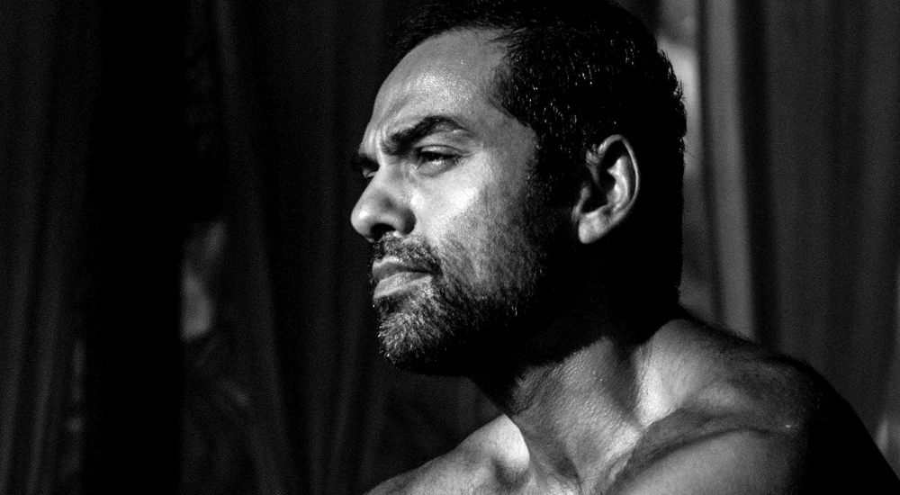 Abhay Deol bankrupt