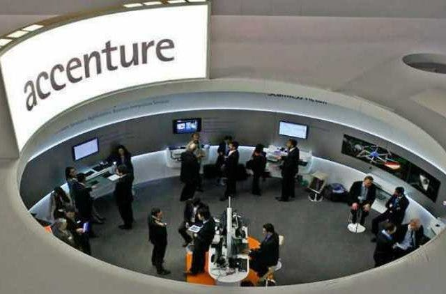 Accenture-Launches-myNav-Companies-Business-DKODING