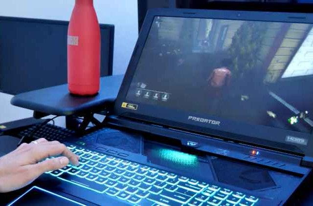 Acer-Maintains-Position-Top-PC-Gaming-Notebook-Brand-Companies-Business-DKODING