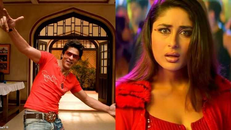 Actors-Who-Did-Overacting-In-Films-Bollywood-Entertainment-DKODING
