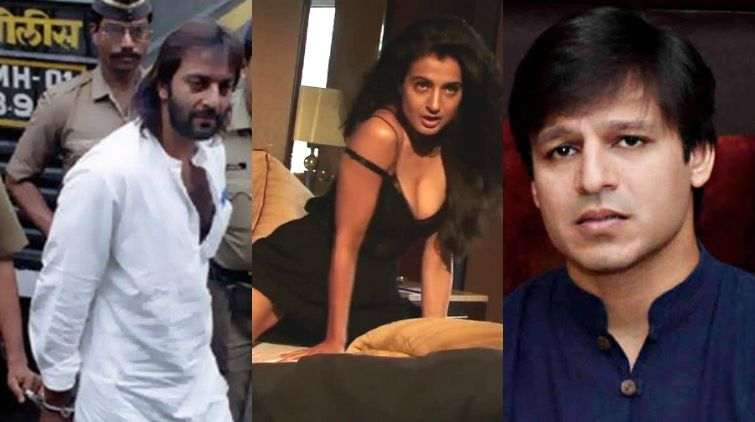 Bollywood actors who ruined their own career DKODING
