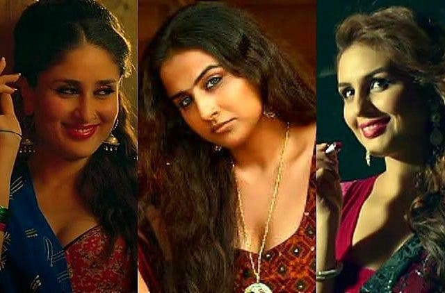 Actresses-Played-Sex-Worker-Bollywood-Entertainment-DKODING