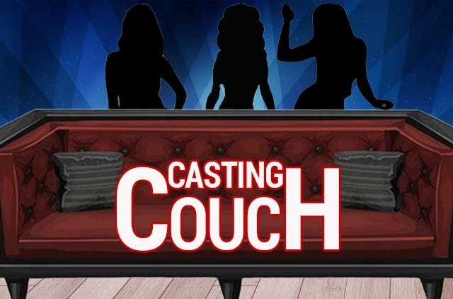 Actresses-Who-Shared-Casting-Couch-Experiences-Bollywood-Entertainment-DKODING