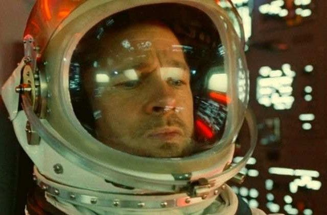 Ad-Astra-Brad-Pitt-Astronaut-LIMA-Project-Hollywood-Entertainment-DKODING