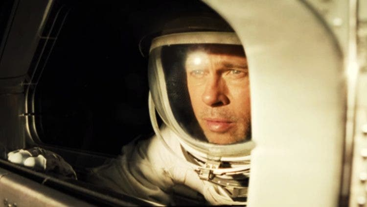 Ad-Astra-Second-Trailer-Hollywood-Entertainment-DKODING