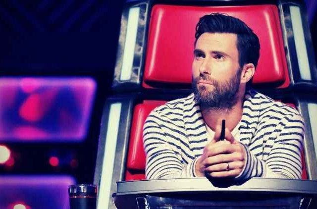 Adam-Levine-Exits-The-Voice-Trending-Today-DKODING