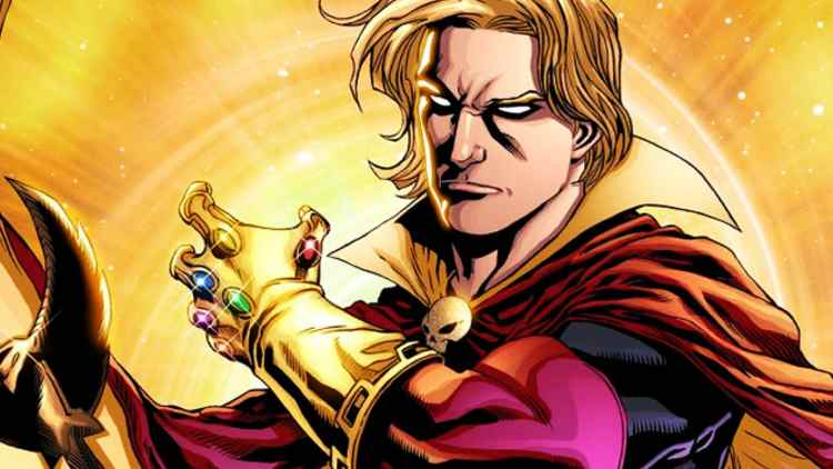 Adam-Warlock-Infinity-Stones-Hollywood-Entertainment-DKODING