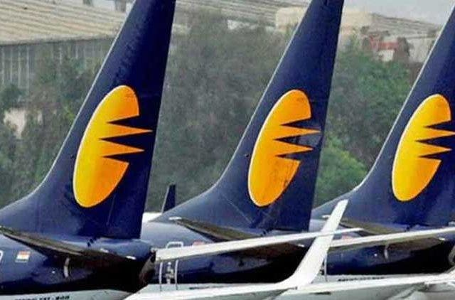 AdiGroup-Jet-Airways-Employees-Companies-Business-DKODING