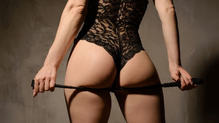 Adult Movies Are heakthy For An Amazing Sex Life - They make you Bold