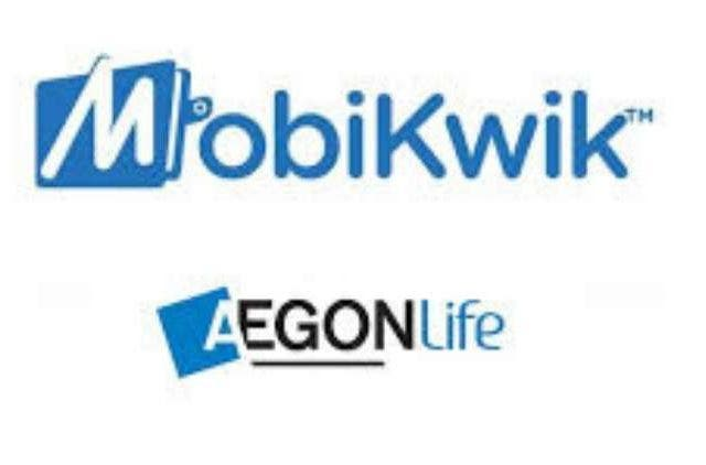 Aegon-Life-And-Mobikwik-Launch-Smart-Digital-Insurance-Companies-Business-DKODING