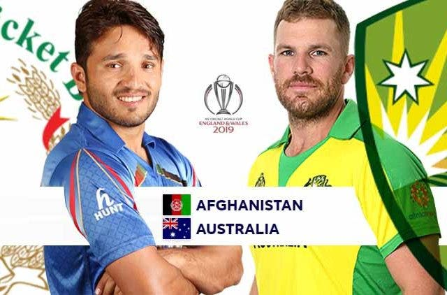 Afghanista-Vs-Australia-CWC19-Cricket-Sports-DKODING