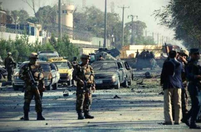 Afghanistan-Killed-In-Highway-Blast-Global-Politics-DKODING
