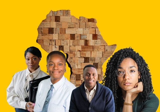 Startup Africa: The Next Big Investment Hotspot Attracts Asian Venture Capitalists