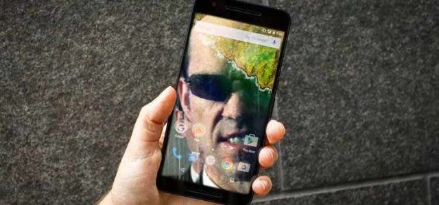 Agent-Smith-Infected-Android-NewsShot-DKODING