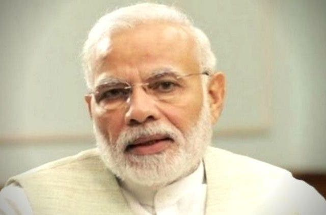 Agriculture-PM-Modi-More-News-DKODING