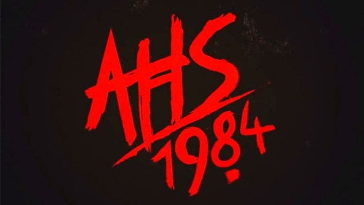 American Horror Story: 1984 Gets A Release Date