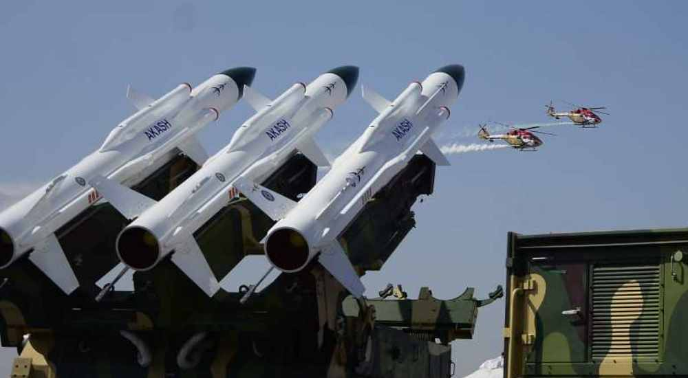 Air-Defence-Indian-Army-More-News-DKODING