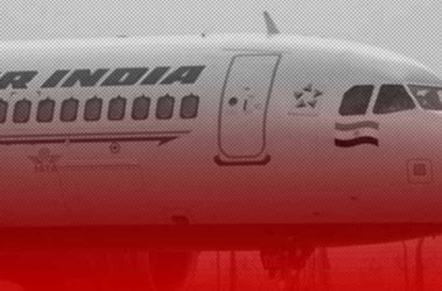 Air-India-NewsShot-DKODING