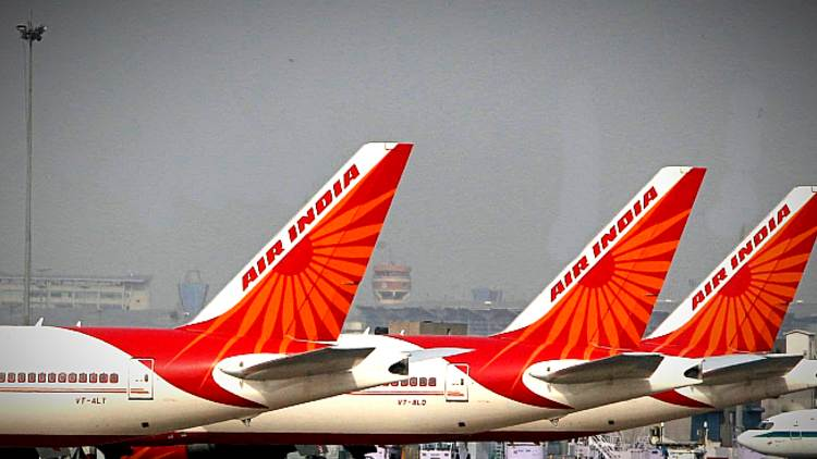 Air-India-Oil-Companies-Stop-Fuel-News-More-DKODING