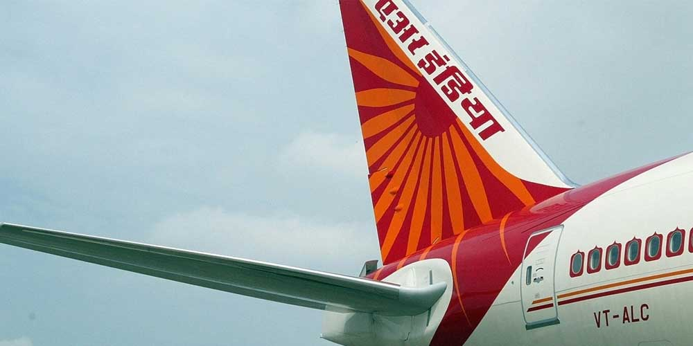 Air-India-sale-NewsShot-DKODING