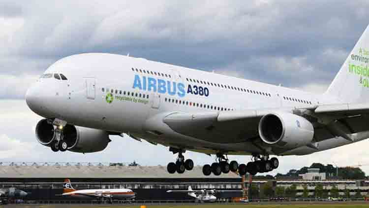 Airbus-A380-Resale-NewsShot-DKODING