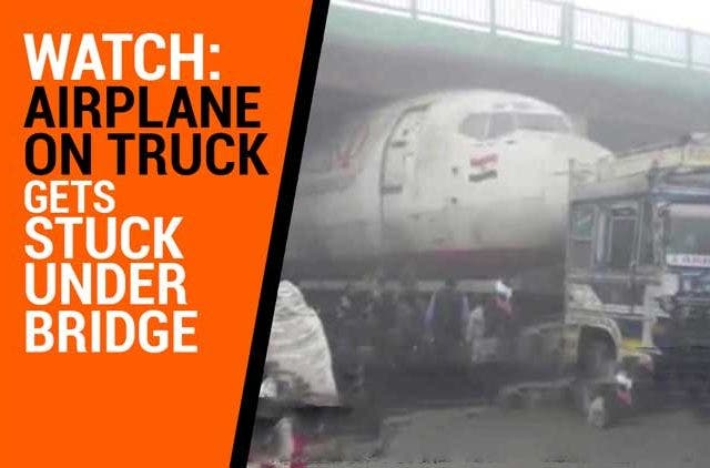 Airoplane_in_the-truck-Videos-DKODING