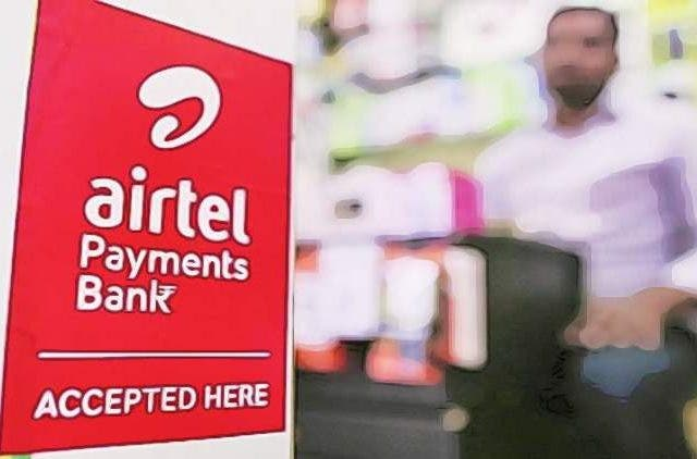 Airtel-Bharosa-Savings-Account-COmpanies-Business-DKODING
