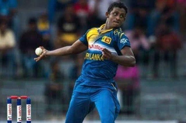 Ajantha-Mendis-Cricket-Sports-DKODING