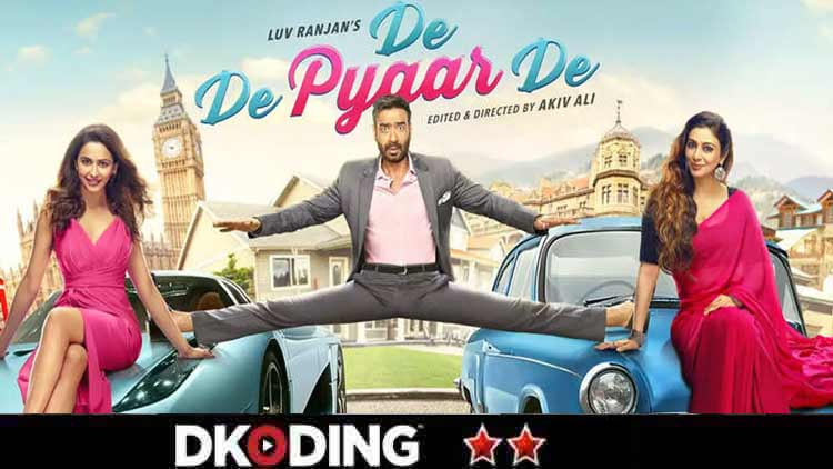 Ajay-Devgn-Rakul-Preet-Singh-Tabu-De-De-Pyaar-De-Movie-More-Review-DKODING