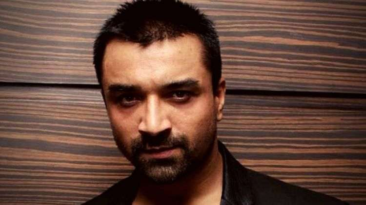 This is how TikTok put Bigg Boss contestant Ajaz Khan behind bars