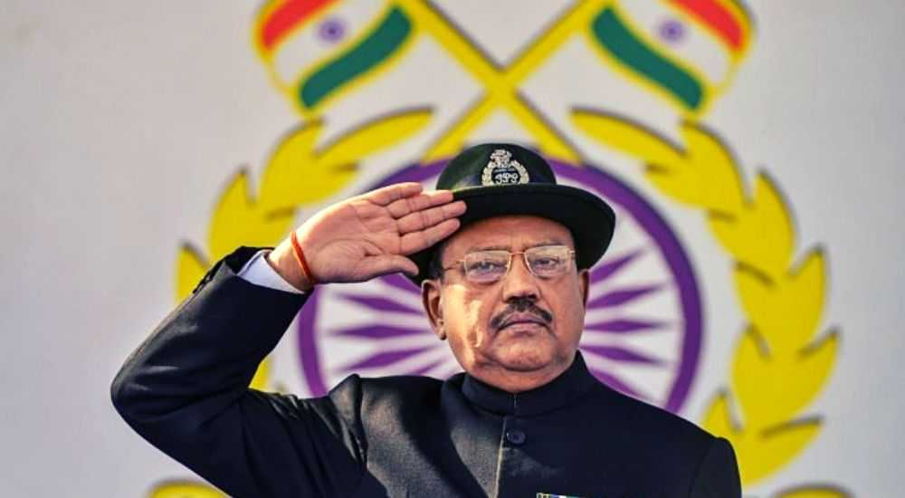 Ajit-Doval-Entertainment-Bollywood-DKODING