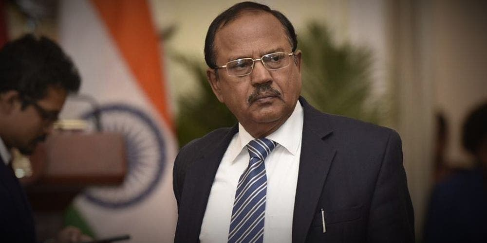 Ajit-Doval-Global-Politics-DKODING