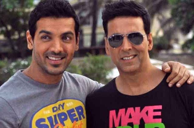 Akshay-John-Bomance-Wins-Heart-Videos-DKODING