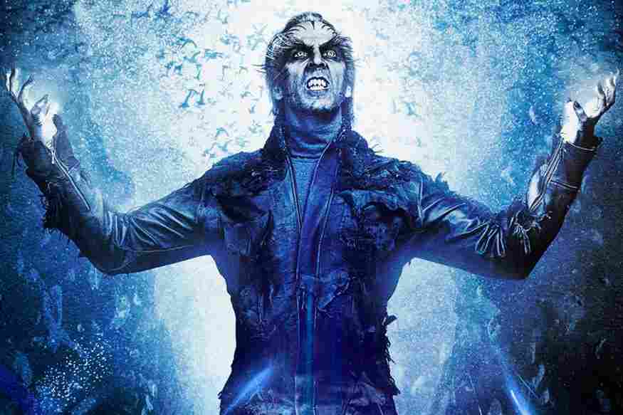 Akshay-Kumar-2.0-To-Release-in China-Entertainment-Bollywood-DKODING