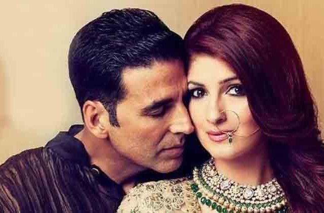 Akshay-Kumar-Don't-Read-Twinkle-Khanna-Book-Videos-DKODING